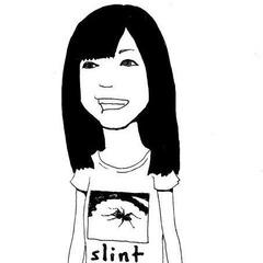 Ayumi Munakata