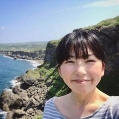 Yukimi Kama