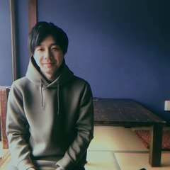 Kenta Adachi