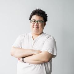 Kosuke Hotta