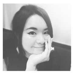 Natsumi Takamine