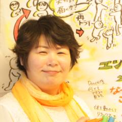Misato Okuno