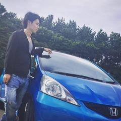 Ikuo Saito