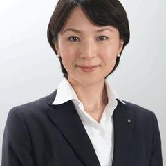 Yachiyo Nishimaki