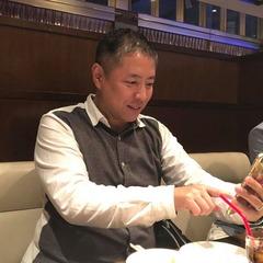 Takeshi Satoh