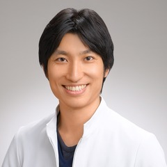 Naoya Hashimoto
