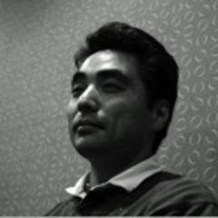 Yasuo Ohgaki