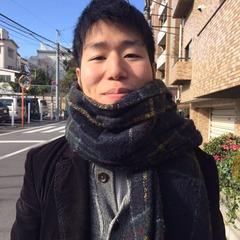 Yoshiyuki Kuga