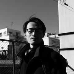 Kosuke Arase
