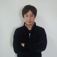 Kenji Sakashita
