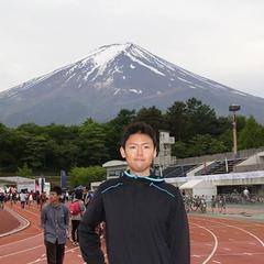 Yousuke Kubo