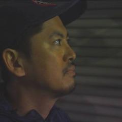 Tamon Fujiwara