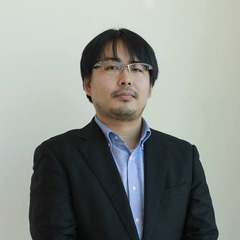 Takanori Seki