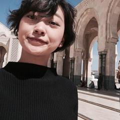 Kyoko Yamaoka