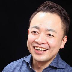 Mitsuhiro Matsuda