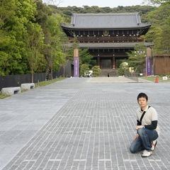 Tomoya Noda