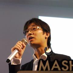 Hajime Miyauchi