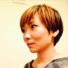 Maya Fujiwara