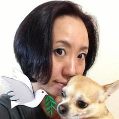 Yuka Kawakami