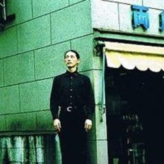 Hiroshi Tsutsumi