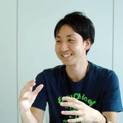 Yuya Kakui
