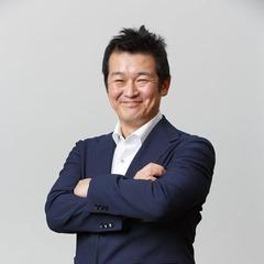 Tomohisa Maruyama
