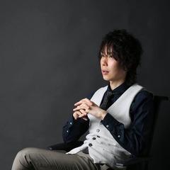 Kensuke Shimoda