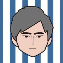 Kohei Oozeki