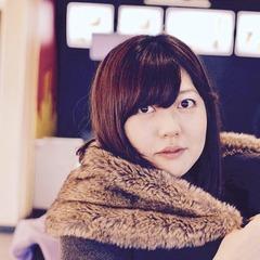 Myrte Saeki