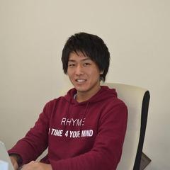 Kento Ogawa