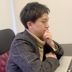 Makoto Tanishi