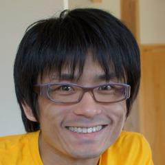 Norimitsu Horio