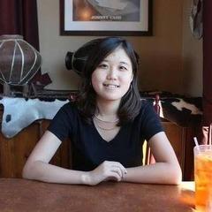 Sanako Kofukata