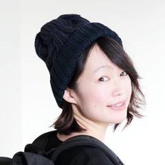Rina Tajima