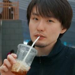 Yosuke Yoshizawa