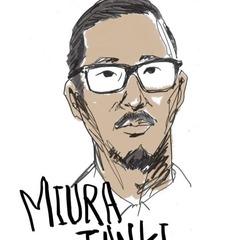 Junki Miura