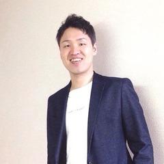Takeru Satou