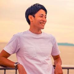 Takayoshi Sugawara