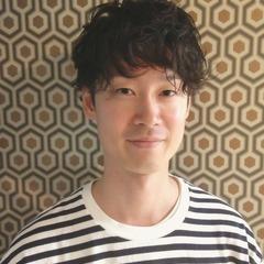 Uemura Kazuto