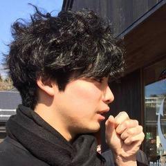 Ryoichi Sato