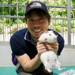 Makoto Kishi