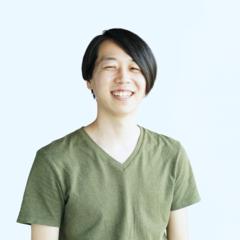 Itaru Hamamoto