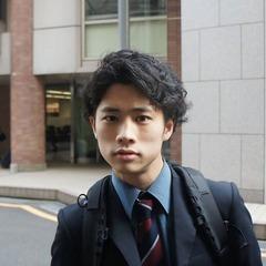 Tomoki Sawada
