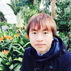 JoonYoung Yoon