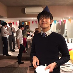 Yosuke Ichiki