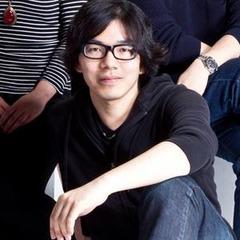 Masahiro Ihara