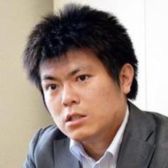 Koichi Azmax
