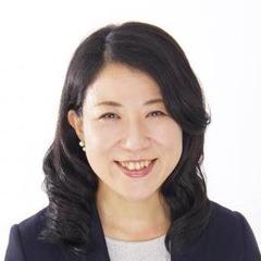 Kikuno Tanaka