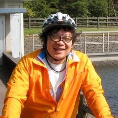 Eiichi Hayashi