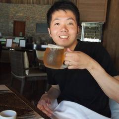 Kenji Tomioka